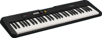 Синтезатор CASIO CT-S200BKC7 Black