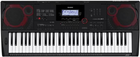 Синтезатор CASIO CT-X3000C7 Black