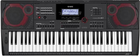 Синтезатор CASIO CT-X5000C7 Black