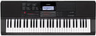 Синтезатор CASIO CT-X700C7 Black