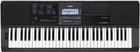 Синтезатор CASIO CT-X800C7 Black