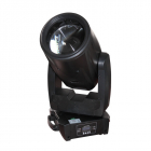 Acme LED Beam 300