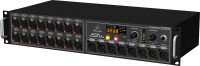 I/O-BOX Behringer DIGITAL SNAKE S16