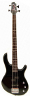 CORT ACTION BASS BK