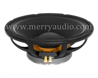 Merry Audio MR1508BW