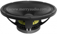 Merry Audio MR18220100B
