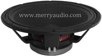 Merry Audio MR18220100GJ