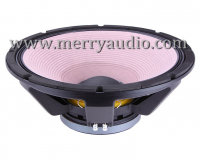 Merry Audio MR18220100J