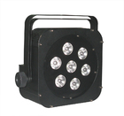 MSLighting LED 114E