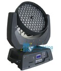 MSLighting MH LED 108A