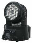 MSLighting MH LED 183
