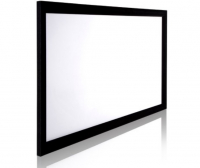 PROscreen SFF133WH